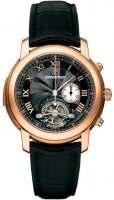 Audemars Piguet Jules Audemars Tourbillon Chronograph Minute Repeater 26050OR.OO.D002CR.01