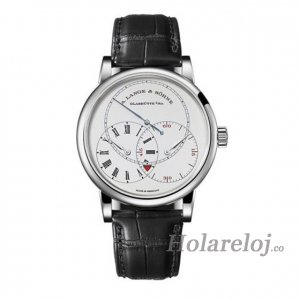 Replica reloj A.Lange & Sohne 252.025 Richard Lange Jumping Seconds