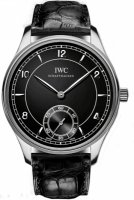 IWC Vintage Portuguese Hand-wound hombres reloj IW544501
