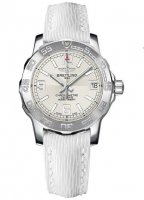 Breitling Colt mujeres 33mm A7738711/G763