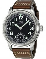 Replicas IWC Vintage Collection Pilot Hand-wound IW325401