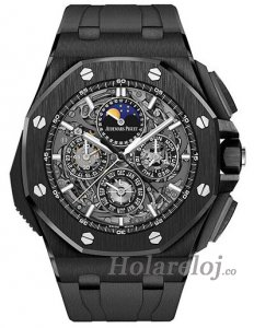 Audemars Piguet Royal Oak Offshore Reloj 26582CE.OO.A002CA.01