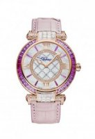 Chopard Imperiale 40 mm Senoras Replica de reloj 384239-5010