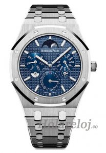 Audemars Piguet Royal Oak Rd2 Perpetual Ultra Thin26586PT.OO.1240PT.01