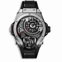 Hublot MP-09 Tourbillon Bi-Axis 909.NX.1120.RX