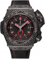 Hublot King Power Alinghi 48mm 4000 731.QX.1140.NR.AGI12