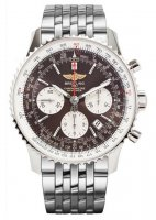 Breitling Navitimer 01 Panamerican AB0121C4/Q605 447A