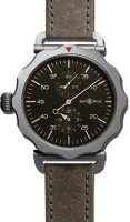 Bell & Ross WW2 Regulateur Heritage reloj