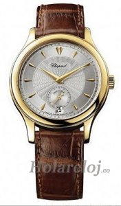 Chopard L.U.C. Classic Small Seconds hombres Replica de reloj 161860-0003