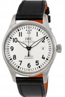 Replicas IWC Pilot's Mark XVIII Automatic IW327002