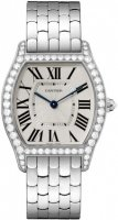 Cartier Tortue WA501013 Replica reloj