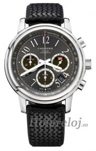 Chopard Miglia Chrono Limited Edition Replica 168511-3002