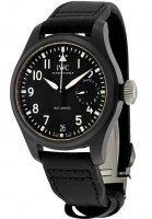 Replicas IWC Big Pilot Top Gun Automatic IW502001