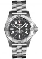 Breitling Avenger Seawolf hombres reloj A1733010/F538 147A