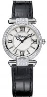 Chopard Imperiale Cuarzo 28mm Ladied Replica de reloj 384238-1001