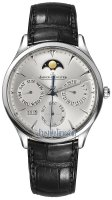 Jaeger LeCoultre Master Ultra Thin Perpetual Stainless Steel Q130842J