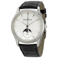 Jaeger-LeCoultre Master Ultra Thin Moon Q1368420