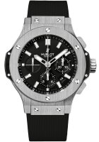 Hublot Big Bang 44mm Automatico hombres 301.SX.1170.RX