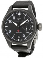 Replicas IWC Big Pilot Top Gun Automatic Power Reserve IW501901