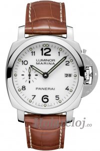 Panerai Luminor Marina 1950 3 Days Automatico Acciaio PAM00523 Replica Reloj