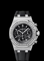 Audemars Piguet Royal Oak Offshore CHRONOGRAPH 26231ST.ZZ.D002CA.01