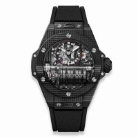 Hublot MP-11 Power Rerve 14 Days 3D Carbon 45 911.QD.0123.RX
