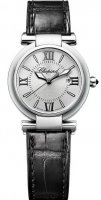 Chopard Imperiale Cuarzo 28mm Senoras Replica de reloj 388541-3001