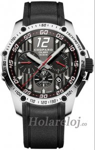 Chopard Classic Racing Superfast Cronografo Replica 168535-3001
