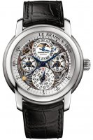 Audemars Piguet Jules Audemars Equation of Time Reloj Hombre 26053PT.OO.D002CR.01