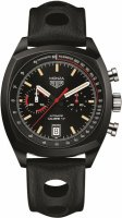 Replicas TAG Heuer Monza CR2080.FC6375