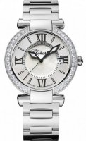Chopard Imperiale Cuarzo 36mm Senoras Replica de reloj 388532-3004