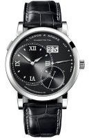 A.Lange & Sohne Grand Lange 1 Luminous 115.028